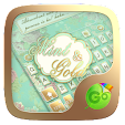 Mint & Gold.. file APK for Gaming PC/PS3/PS4 Smart TV