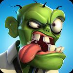 Clash of Zombies 2: doomsday Icon