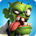 Clash of Zombies 2: Atlantis APK