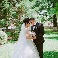 Wedding photographer Sorin Marin (sorinmarin). Photo of 25.07.2018