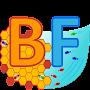 BeeFish