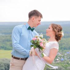 Wedding photographer Maksim Aleksandrov (fotowed). Photo of 27.10.2016