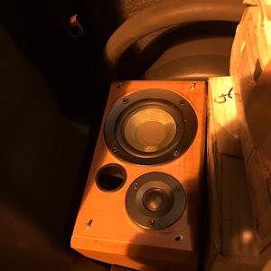 ワゴンR MC22S 15年式最終型のカスタム事例画像 なかさんの2019年02月05日21:21の投稿