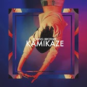 Kamikaze (Kill Them With Colour Remix)