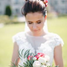 Wedding photographer Anton Kovalev (Kovalev). Photo of 20.09.2017