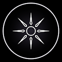 Boltzmann - Universe and Orbital Sandbox icon