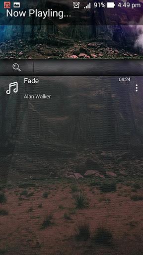 Music Player 3D Pro Apk apps 16
