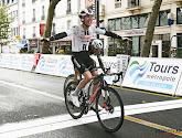 Na val van Kragh Andersen neemt andere Sunweb-renner het over in Parijs-Tours