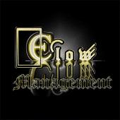 Elow Management