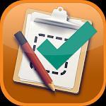 AppStatus Rajasthan Icon