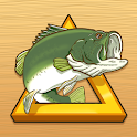 Find MO Fish icon