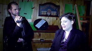 A Banshee's Cry: Carmel, NY thumbnail