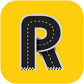 Ridepad (Car Pooling & Ride Sharing)