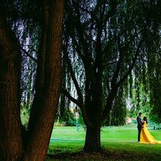 Wedding photographer Ilya Aleshkovskiy (sheikel). Photo of 26.10.2014