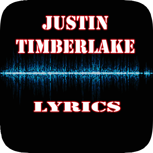 justin timberlake lyrics - 512×512
