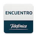 Encuentro Telefónica 2018 icon