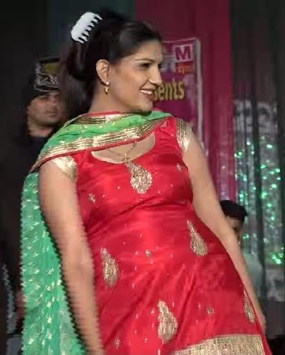 latest dance songs download