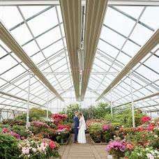 Wedding photographer Marat Grishin (maratgrishin). Photo of 24.06.2018