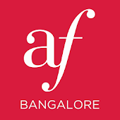 Alliance Francaise Bangalore