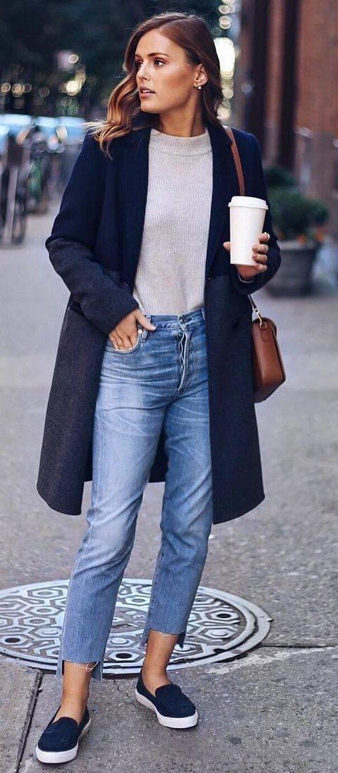 winter-wear-for-women-over-coat_image