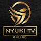 Nyuki TV Android apk