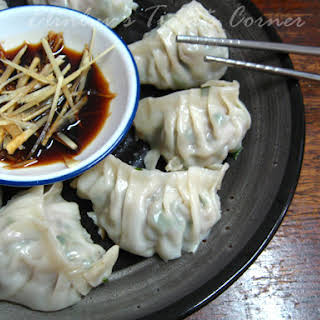 Chinese Black Rice Vinegar Recipes.