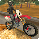 Racing MotoCross HD file APK Free for PC, smart TV Download