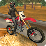 Racing MotoCross HD Apk Download Free for PC, smart TV