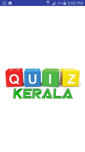 Kerala Quiz