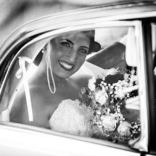Wedding photographer Gianfranco Lacaria (Gianfry). Photo of 29.11.2017