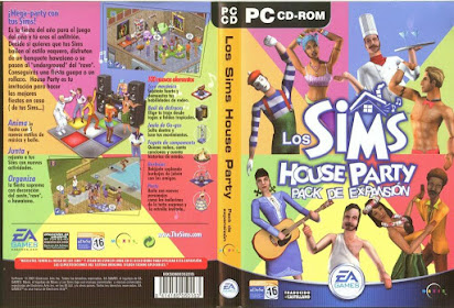 sims superstar serial number