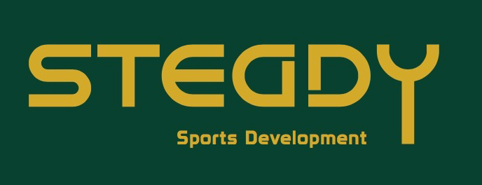 Steady Sports Development