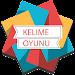 Yeni Kelime Oyunu 2018 - Türkçe Oyun icon