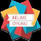 Yeni Kelime Oyunu 2018 - Türkçe Oyun (game)