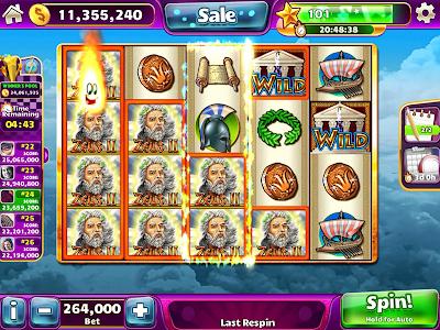 Голден казино онлайн