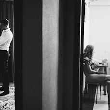 Wedding photographer Sergiu Cotruta (SerKo). Photo of 17.09.2017