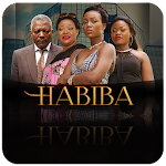 HABIBA la Série icon