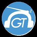 Radio Guatemala Gratis 2016