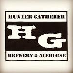 Logo of Hunter Gatherer ESB