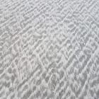 Marine snow