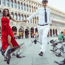 Wedding photographer Masha Gudova (Viper). Photo of 15.12.2013
