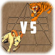 Tigers vs G.. file APK for Gaming PC/PS3/PS4 Smart TV