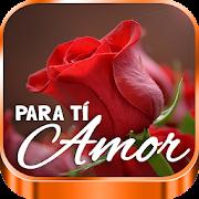Flores Y Rosas De Amor Con Frases Románticas App Report On