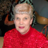 Donna Cease