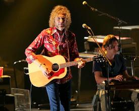 Photo: Photo: Chris Baird/wral.com