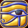 Predynastic Egypt Lite 1.0.50