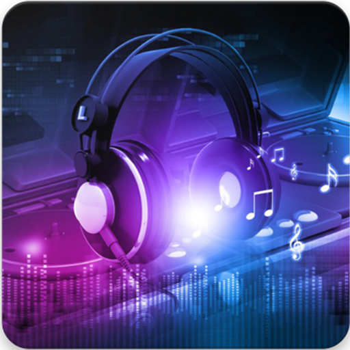 App Insights: Mp3 Song Download | Apptopia