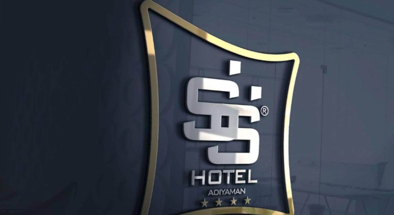 İsias Hotel Adıyaman