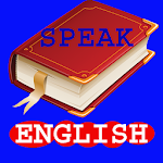 English Conversations Practice Icon