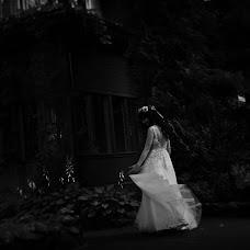 Wedding photographer Kseniya Petrova (presnikova). Photo of 21.11.2017